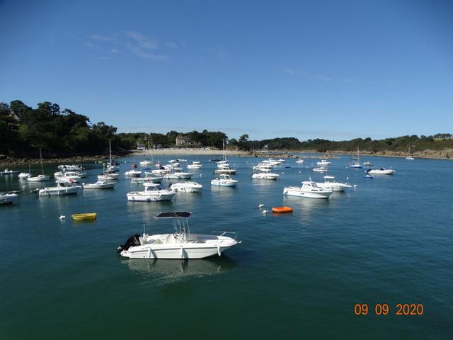 [Autres voyages/France] Balades en Bretagne - Page 2 Dsc00718