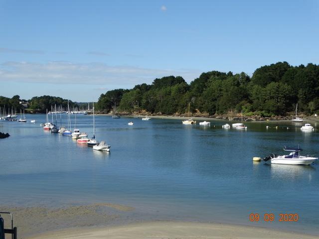 [Autres voyages/France] Balades en Bretagne - Page 2 Dsc00720