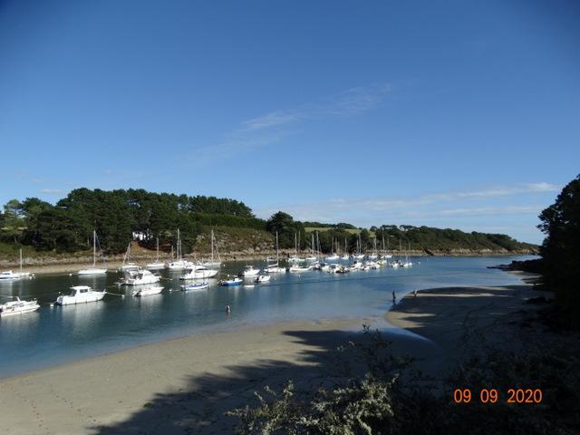 [Autres voyages/France] Balades en Bretagne - Page 2 Dsc00721