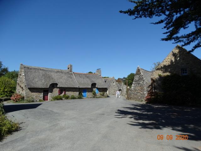 [Autres voyages/France] Balades en Bretagne - Page 2 Dsc00722