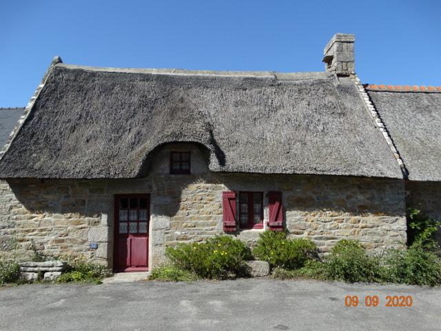 [Autres voyages/France] Balades en Bretagne - Page 2 Dsc00723