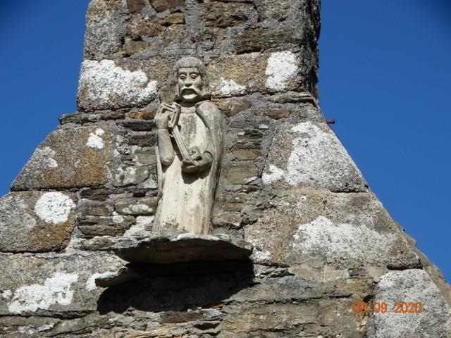 [Autres voyages/France] Balades en Bretagne - Page 2 Dsc00725