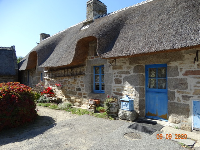 [Autres voyages/France] Balades en Bretagne - Page 2 Dsc00726