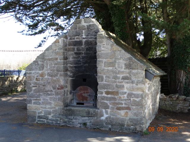 [Autres voyages/France] Balades en Bretagne - Page 2 Dsc00727