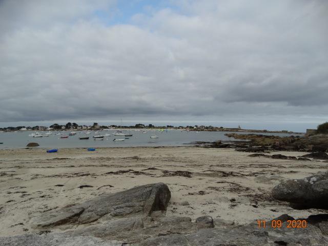 [Autres voyages/France] Balades en Bretagne - Page 2 Dsc00810