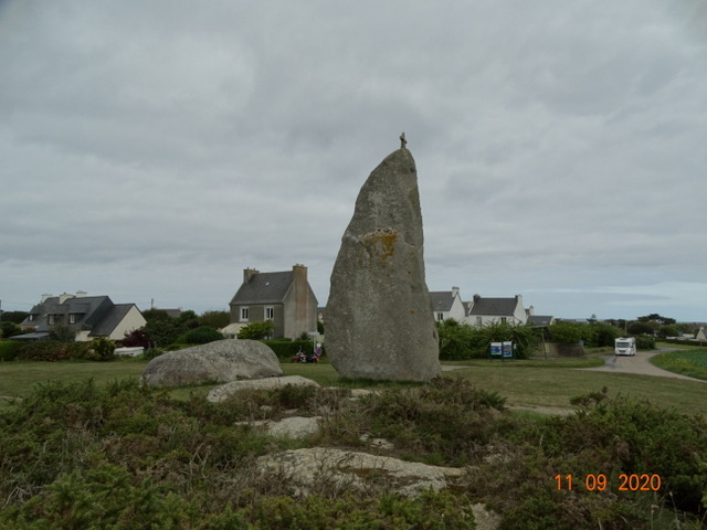 [Autres voyages/France] Balades en Bretagne - Page 2 Dsc00812
