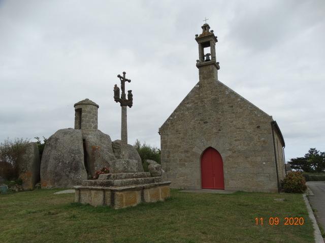 [Autres voyages/France] Balades en Bretagne - Page 2 Dsc00813