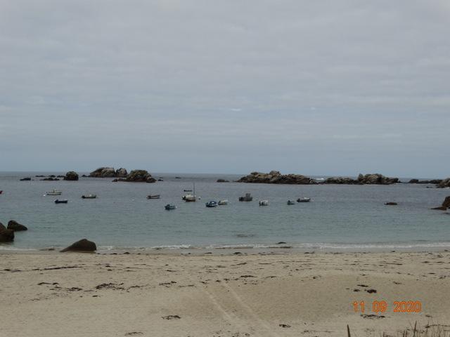 [Autres voyages/France] Balades en Bretagne - Page 2 Dsc00814