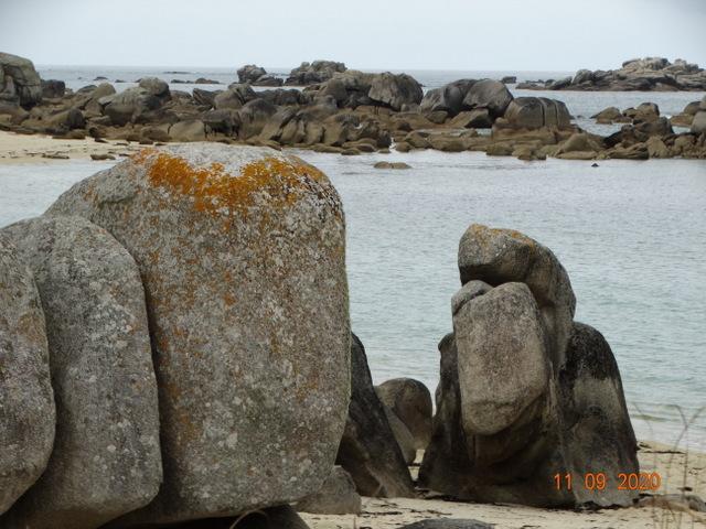[Autres voyages/France] Balades en Bretagne - Page 2 Dsc00816