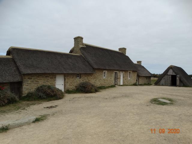 [Autres voyages/France] Balades en Bretagne - Page 2 Dsc00817