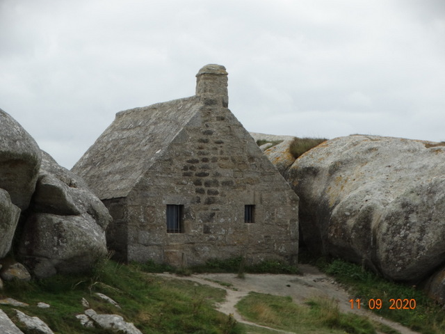 [Autres voyages/France] Balades en Bretagne - Page 2 Dsc00818