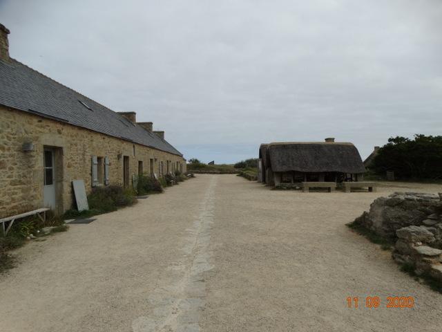 [Autres voyages/France] Balades en Bretagne - Page 2 Dsc00819