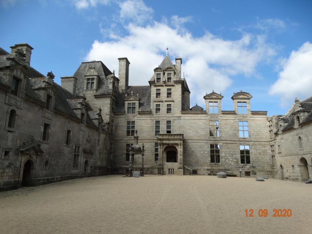 [Autres voyages/France] Balades en Bretagne - Page 2 Dsc00820