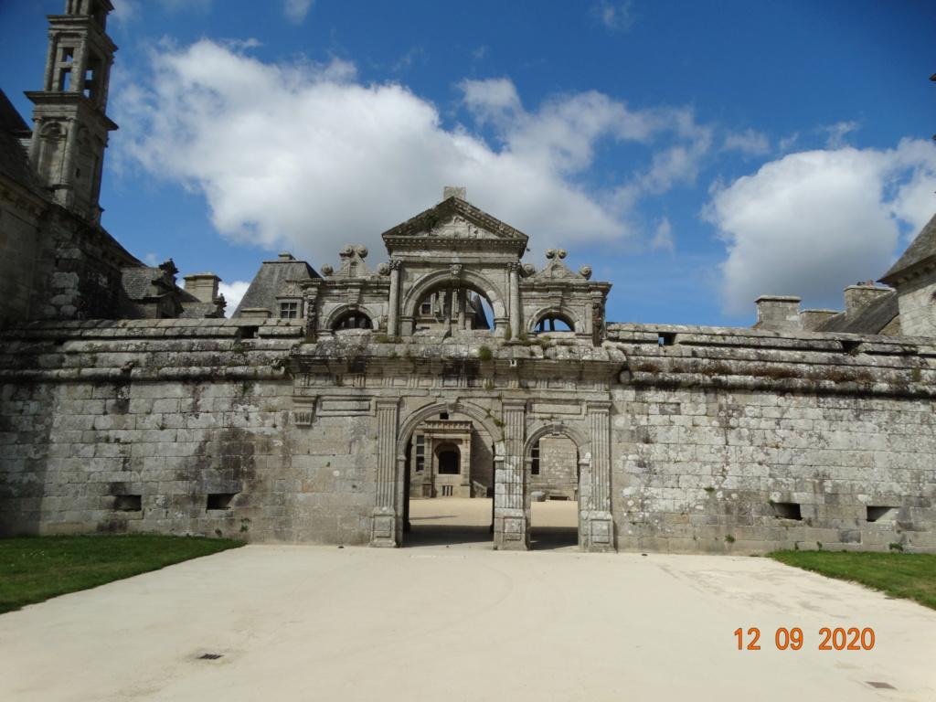 [Autres voyages/France] Balades en Bretagne - Page 2 Dsc00821