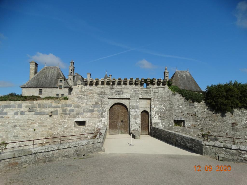 [Autres voyages/France] Balades en Bretagne - Page 2 Dsc00822
