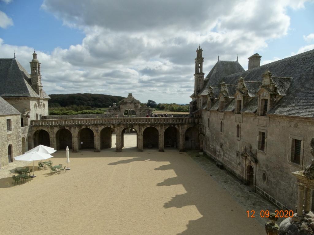[Autres voyages/France] Balades en Bretagne - Page 2 Dsc00823