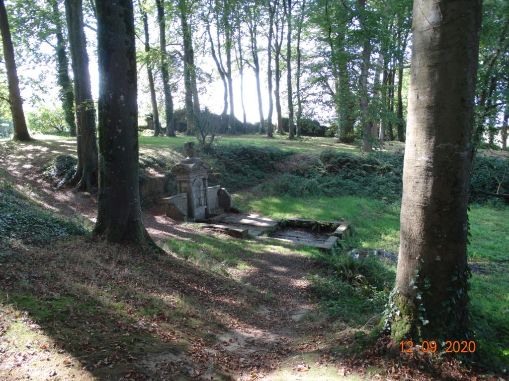 [Autres voyages/France] Balades en Bretagne - Page 2 Dsc00827