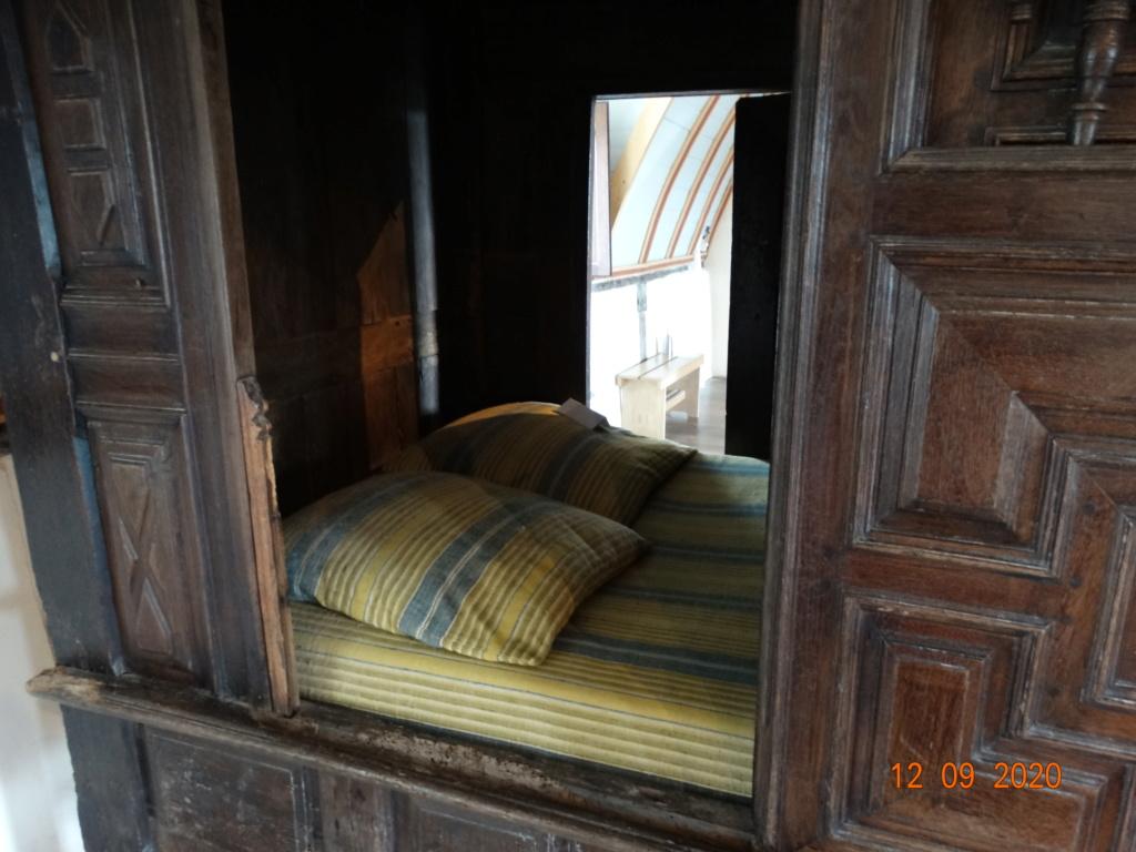 [Autres voyages/France] Balades en Bretagne - Page 2 Dsc00829