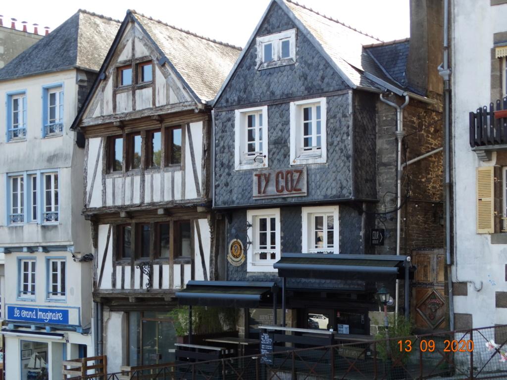 [Autres voyages/France] Balades en Bretagne - Page 2 Dsc00832