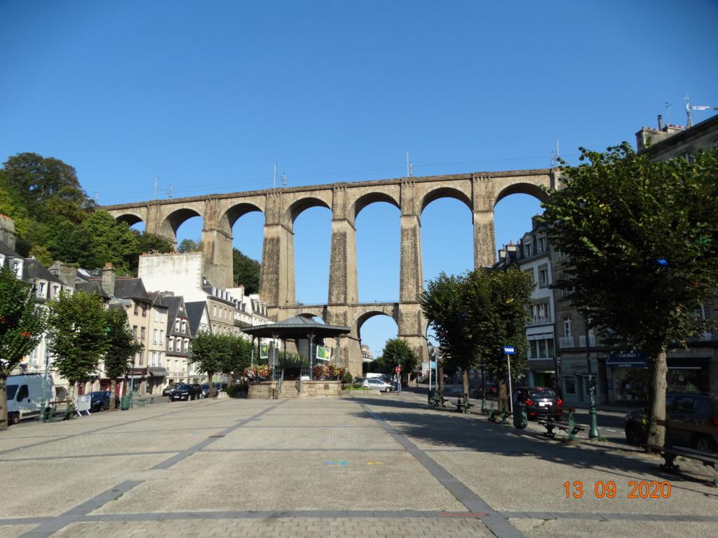 [Autres voyages/France] Balades en Bretagne - Page 2 Dsc00833
