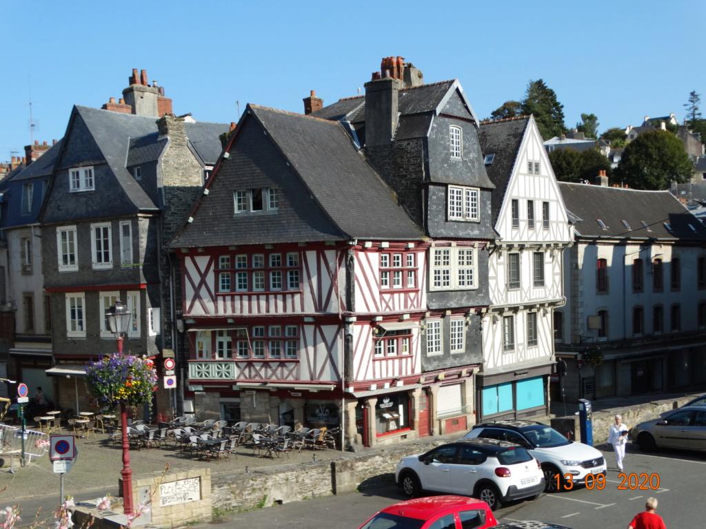 [Autres voyages/France] Balades en Bretagne - Page 2 Dsc00834