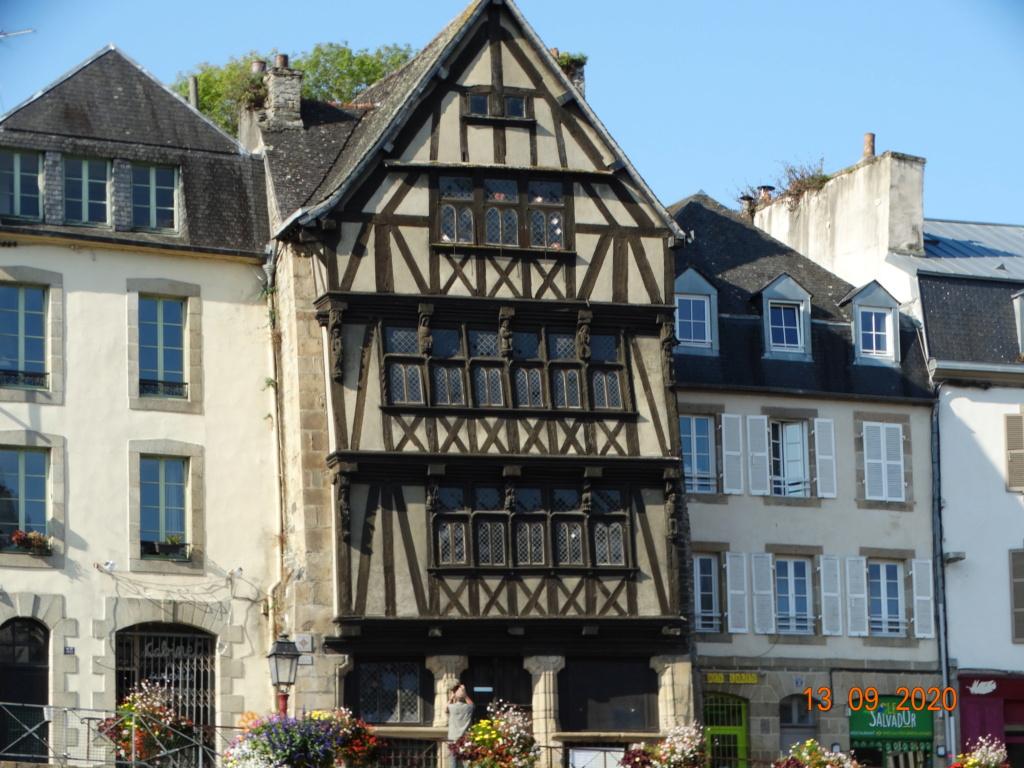[Autres voyages/France] Balades en Bretagne - Page 2 Dsc00835