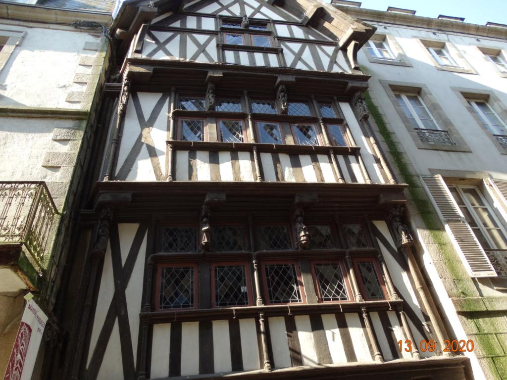 [Autres voyages/France] Balades en Bretagne - Page 2 Dsc00836