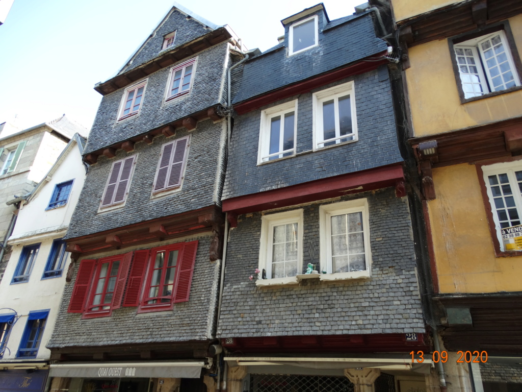 [Autres voyages/France] Balades en Bretagne - Page 2 Dsc00837