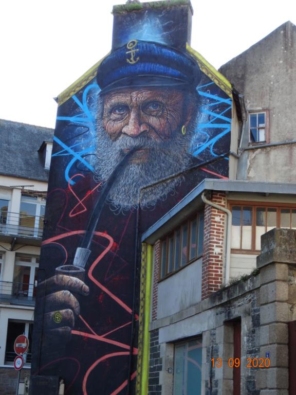 [Autres voyages/France] Balades en Bretagne - Page 2 Dsc00839