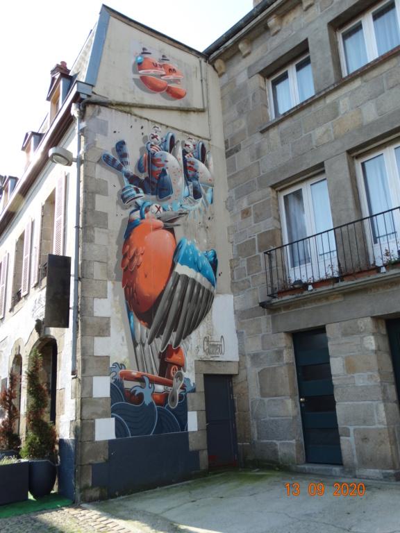 [Autres voyages/France] Balades en Bretagne - Page 2 Dsc00840