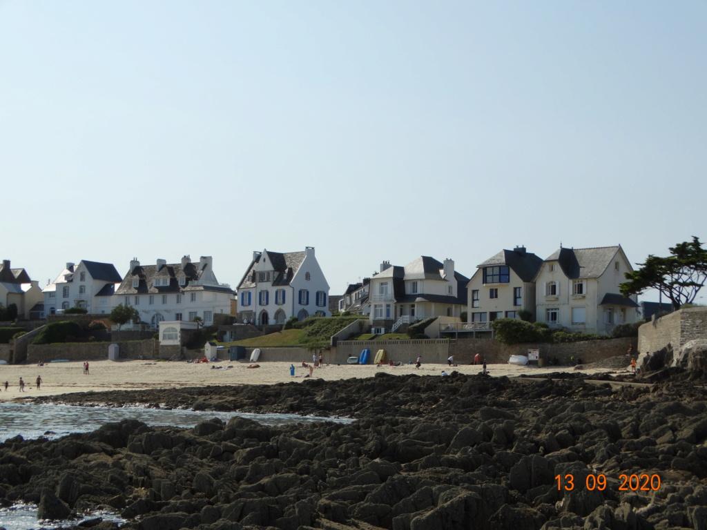 [Autres voyages/France] Balades en Bretagne - Page 2 Dsc00910
