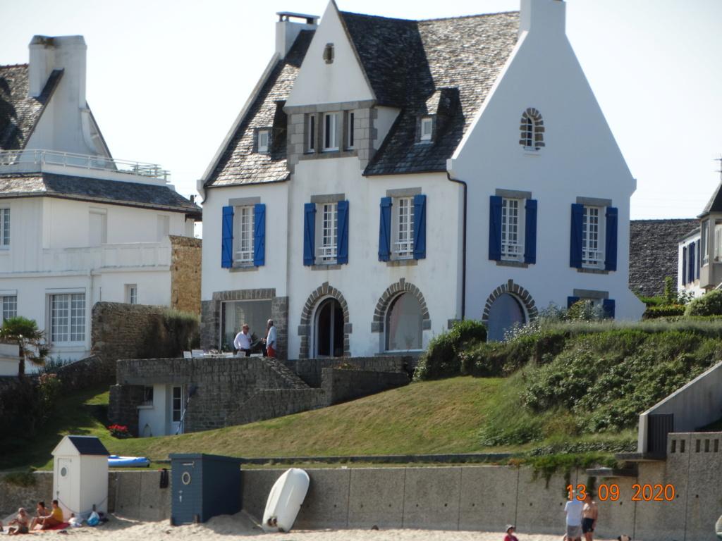 [Autres voyages/France] Balades en Bretagne - Page 2 Dsc00912