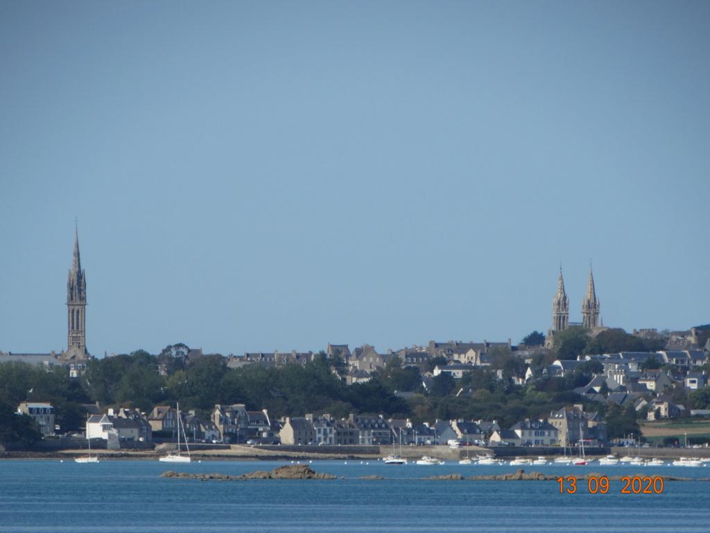 [Autres voyages/France] Balades en Bretagne - Page 2 Dsc00914