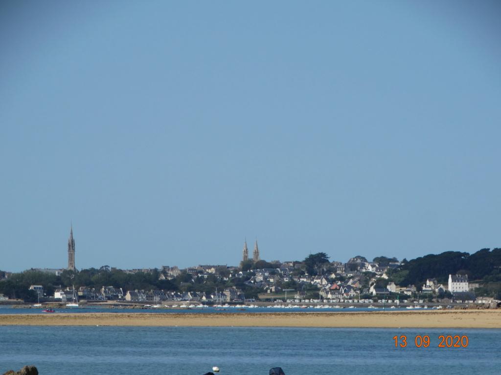 [Autres voyages/France] Balades en Bretagne - Page 2 Dsc00915
