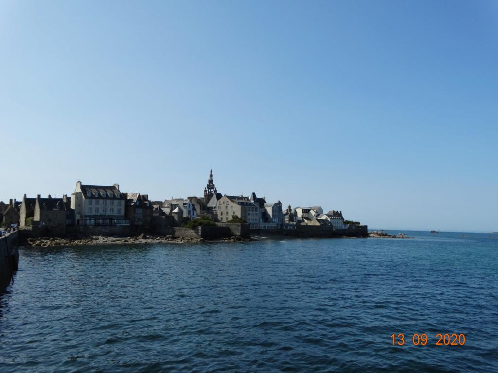 [Autres voyages/France] Balades en Bretagne - Page 2 Dsc00917