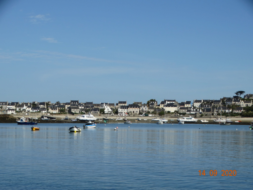 [Autres voyages/France] Balades en Bretagne - Page 2 Dsc00920