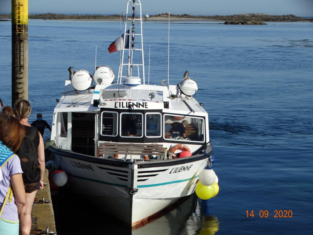 [Autres voyages/France] Balades en Bretagne - Page 2 Dsc00921