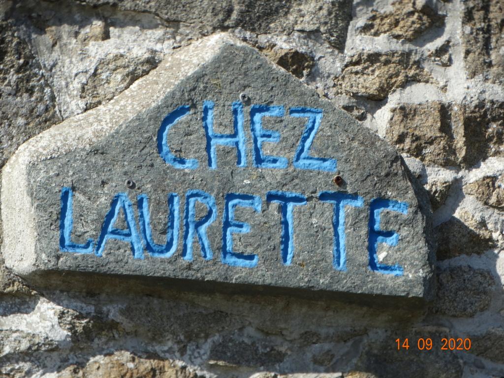 [Autres voyages/France] Balades en Bretagne - Page 2 Dsc00923