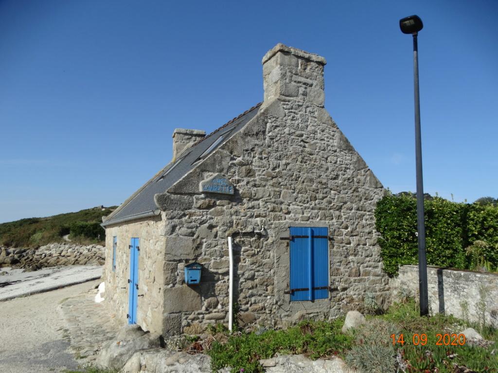 [Autres voyages/France] Balades en Bretagne - Page 2 Dsc00924