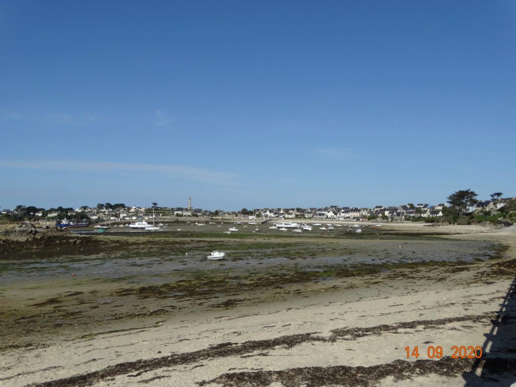 [Autres voyages/France] Balades en Bretagne - Page 2 Dsc00926