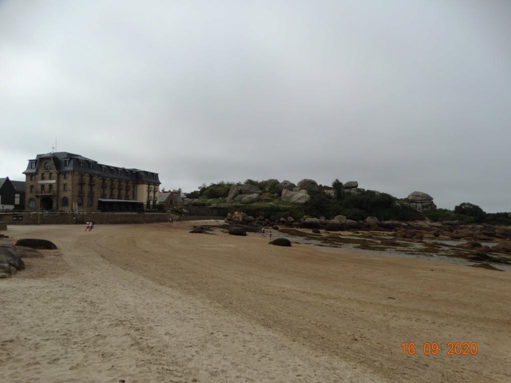 [Autres voyages/France] Balades en Bretagne - Page 3 Dsc00928