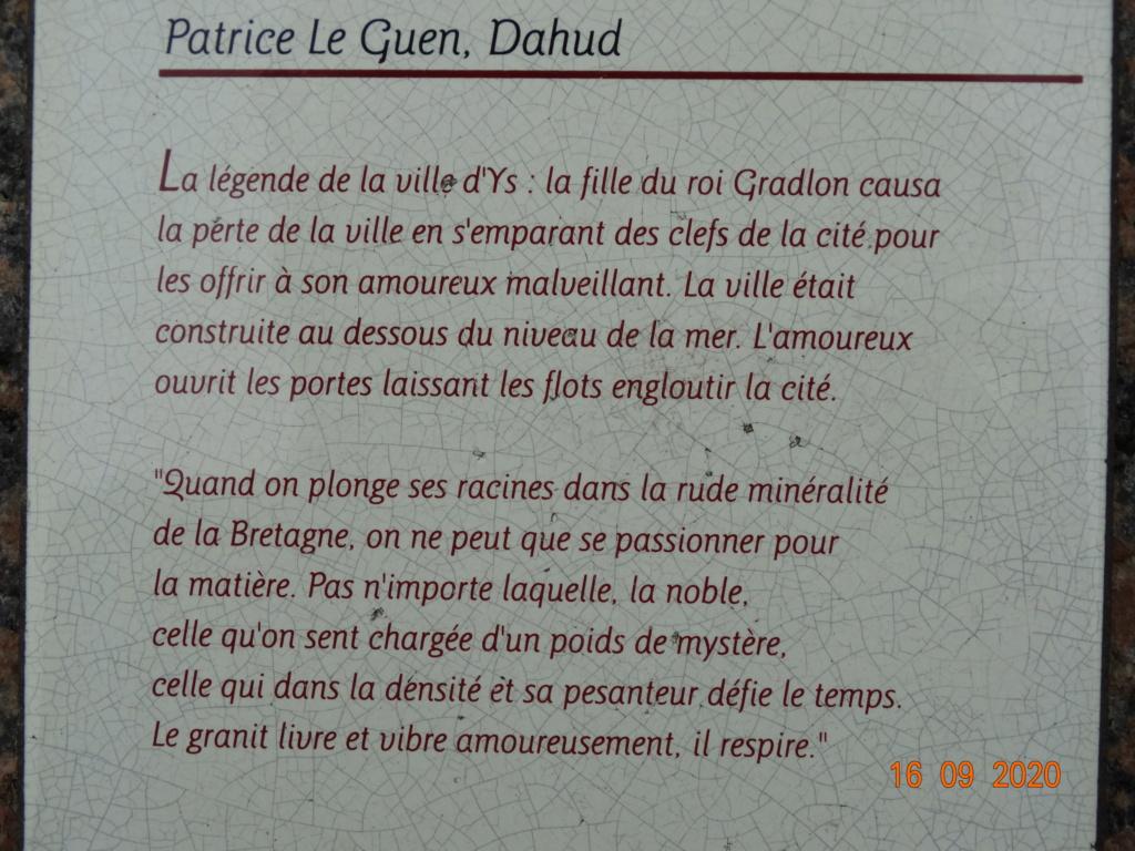 [Autres voyages/France] Balades en Bretagne - Page 3 Dsc00949