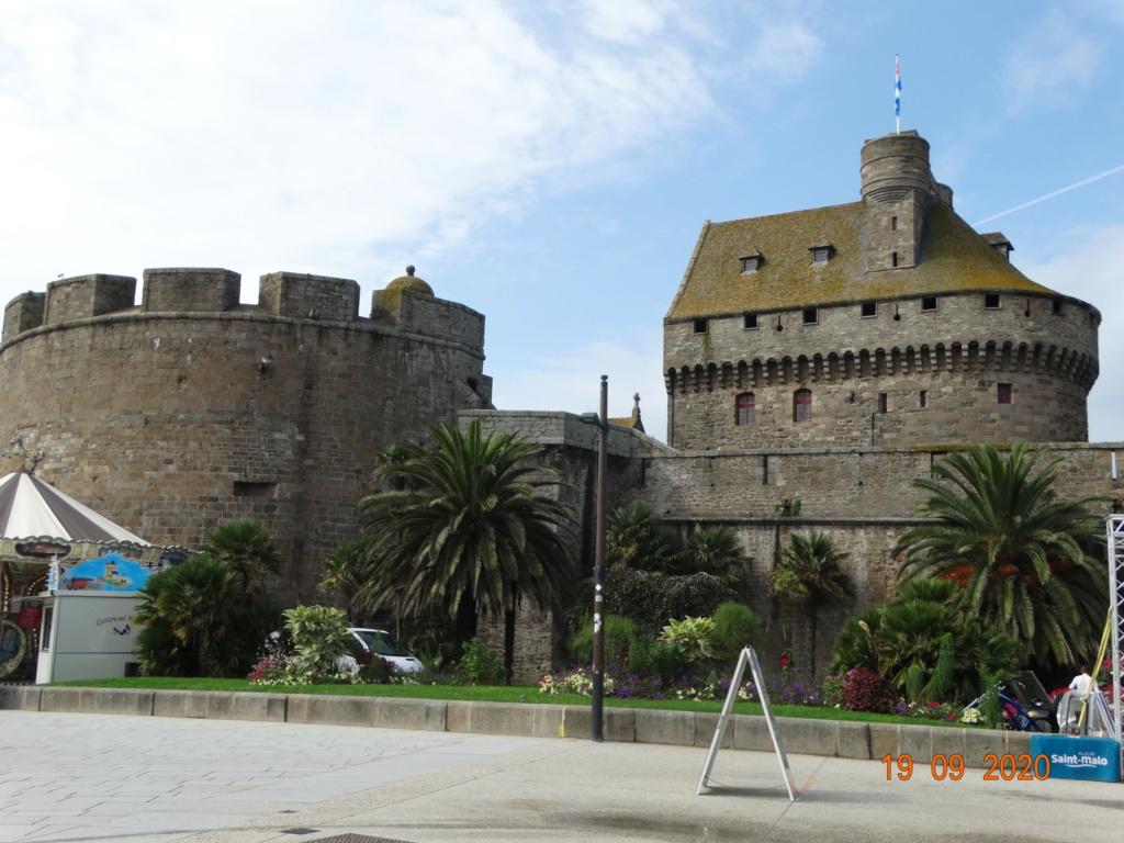 [Autres voyages/France] Balades en Bretagne - Page 3 Dsc00953