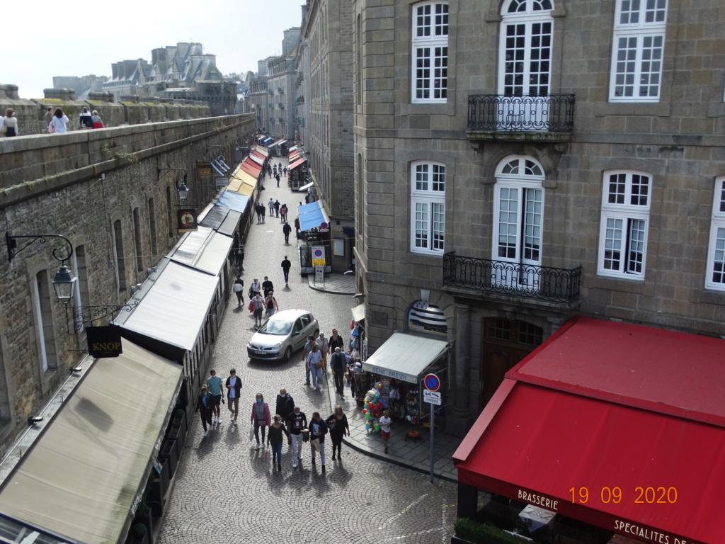 [Autres voyages/France] Balades en Bretagne - Page 3 Dsc00956