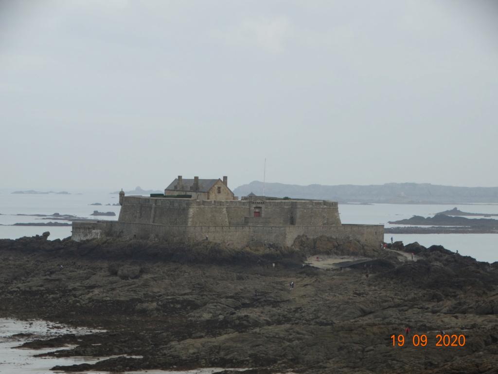 [Autres voyages/France] Balades en Bretagne - Page 3 Dsc00957