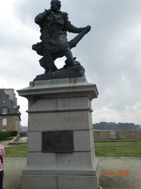 [Autres voyages/France] Balades en Bretagne - Page 3 Dsc00959