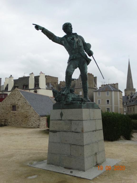 [Autres voyages/France] Balades en Bretagne - Page 3 Dsc00960