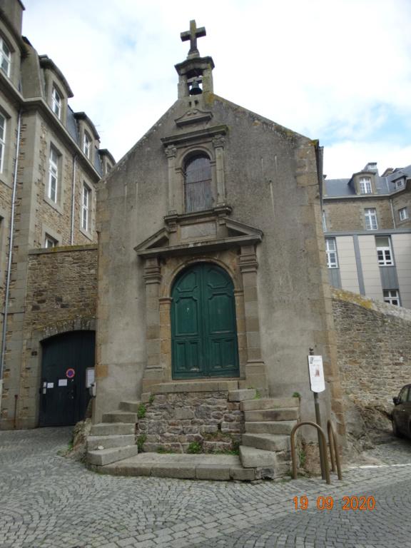 [Autres voyages/France] Balades en Bretagne - Page 3 Dsc00963