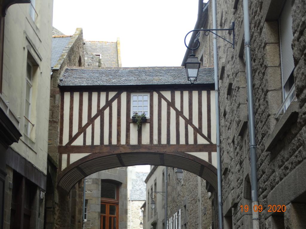 [Autres voyages/France] Balades en Bretagne - Page 3 Dsc00967