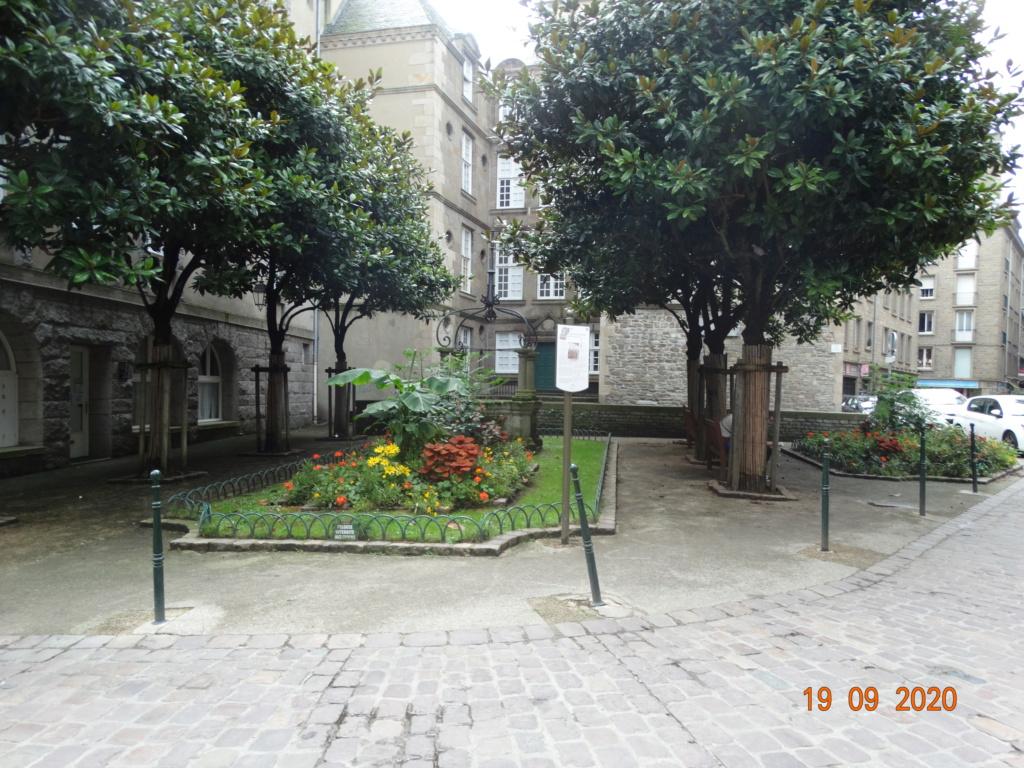 [Autres voyages/France] Balades en Bretagne - Page 3 Dsc00968